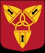 Hallsberg kommune